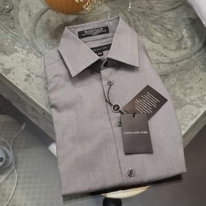 ⭐JONES NEW YORK new dress shirt